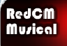 red-catolica-musical-mexico